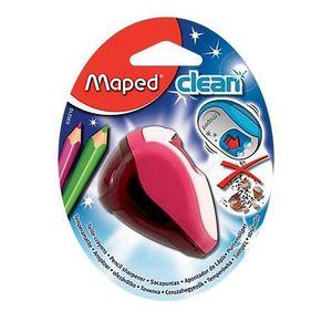 Maped -  - Temperamatite