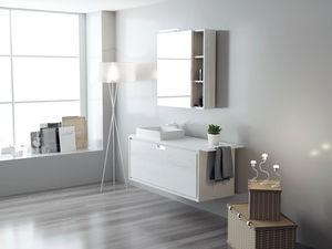 AD BATH -  - Mobile Bagno