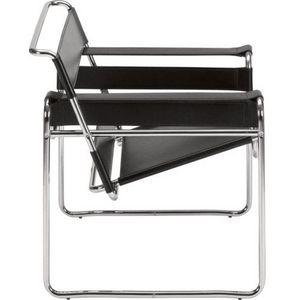 Classic Design Italia - wassily - Poltrona