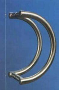 Birman Lyotard -   - Maniglia Porta
