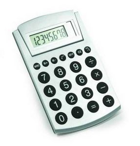 Manta Design -  - Calcolatrice