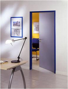 Huet -  - Porta Tagliafuoco
