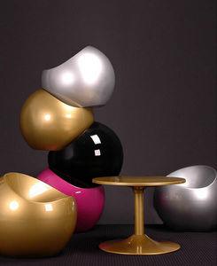 XL Boom - ball chair - Poltrona