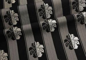 FLUKSO - regal design - Tessuto D'arredamento
