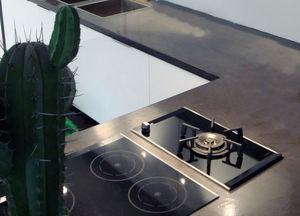 3DCO -  - Piano Da Lavoro Cucina