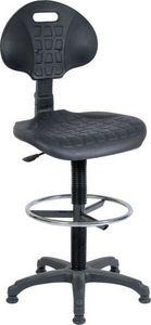 The Chair Clinic - draught labour pro - Sedia Ufficio
