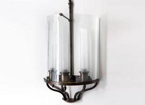 Atelier Steaven Richard -  - Lampada Da Parete