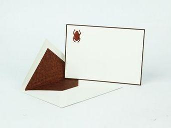 Benneton -  - Carta Per Corrispondenza