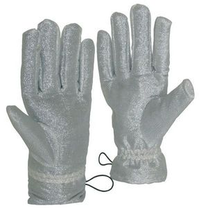 BONA REVA - gant de nettoyage - Guanto Per Pulizie