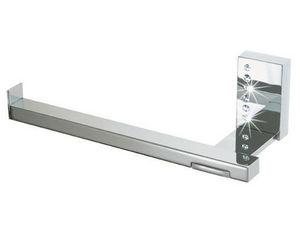 LINEA G - tiffany lux - Porta Rotoli Di Carta Igienica