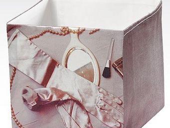 Grain De Couleur - boite � gants - Scatola Sistematutto