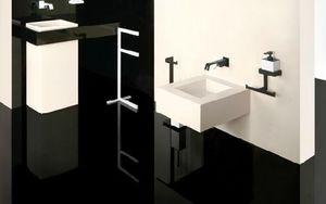 La Maison Du Bain -  - Lavabo / Lavandino