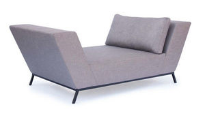 AZEA -  - Chaise Longue
