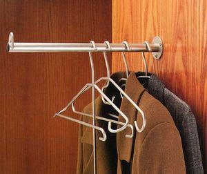 Agencia Accessoires-Placard -  - Barra Dell'armadio