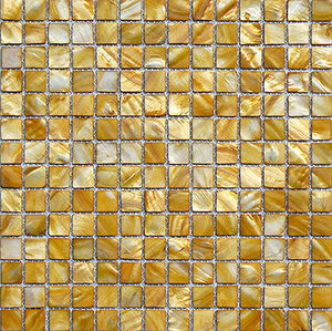 STUDIO VEGA - mopm-go-sq - Piastrella A Mosaico