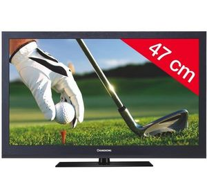 CHANGHONG - led19t868 - tlviseur led - Tv Lcd