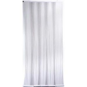 Luance - rideau de porte moustiquaire - Tenda Per Porta