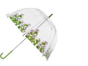 ELLA DORAN - pinky umbrella - Ombrello