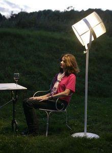 MAIORI -  - Lampione Da Giardino