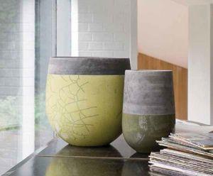 DOMANI -  - Vaso Decorativo