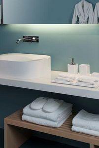 BELTRAMI -  - Asciugamano Grande