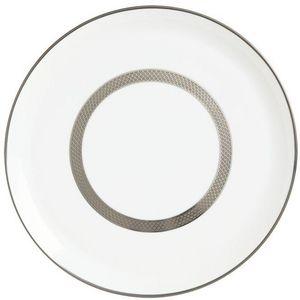 Raynaud - odyssee platine - Piatto Torta
