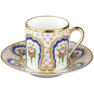Raynaud - princesse astrid - Tazza Da Caffè