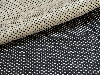 THEVENON -  - Tessuto D'arredamento Per Sedie