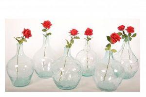 Bellino -  - Vaso A Stelo