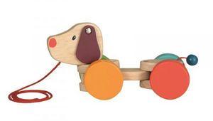 Egmont Toys -  - Giocattolo Trainabile