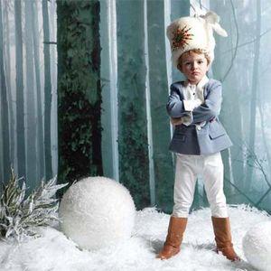 Goodwill -  - Costume Di Carnevale