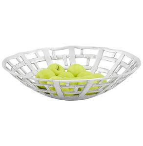 Alterego-Design - avox - Cestino Da Frutta