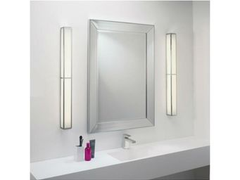 ASTRO LIGHTING - applique murale mashiko 900 - Applique Da Bagno
