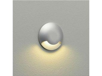 ASTRO LIGHTING - applique extérieure beam one led - Faretto / Spot Da Incasso Per Pavimento