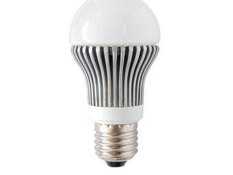 LEXMAN - ampoule led standard e27 3000k 4.2w = 20w | lexma - Lampadina A Led
