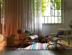 Missoni Home -  - Tende A Clip
