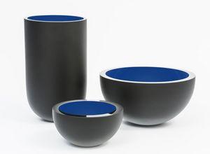 KLAAR PRIMS GLASS&CRAFT -  - Vaso Decorativo