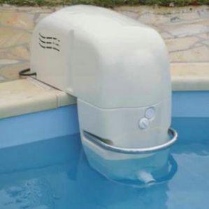Distripool -  - Nuoto Contro Corrente