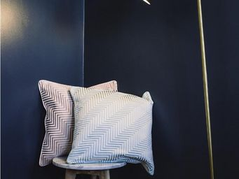BAILET -  - Cuscino Quadrato