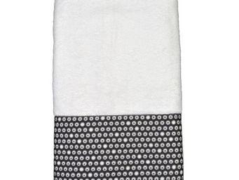 Clementine Creations -  - Asciugamano Grande