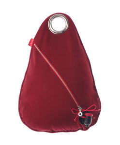 OBAG' - obag' uni bordeaux - Copri Bag In Box
