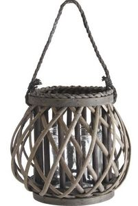 Aubry-Gaspard - lanterne deco - Lanterna Da Esterno