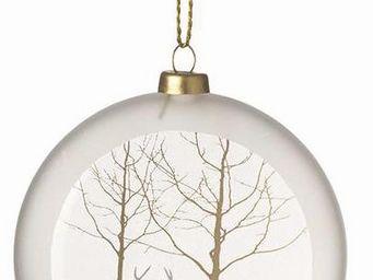 Miliboo -  - Palla Di Natale