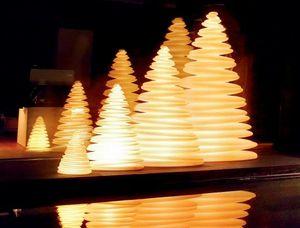 VONDOM - chrismy-- - Albero Di Natale Artificiale