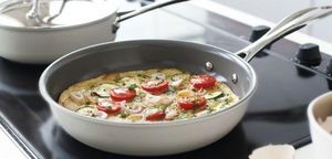 BEKA Cookware - eco-logic - Padella Da Cucina