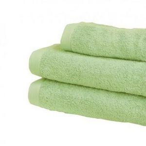 Liou - drap de bain peppermint - Asciugamano Grande