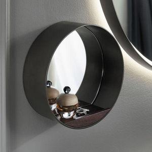 BURGBAD - diva 2.0 - Specchio