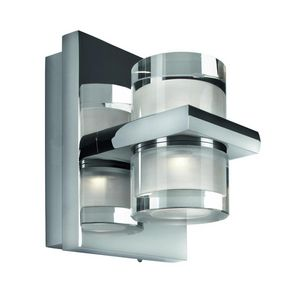 Philips - darius - Lampada Da Parete