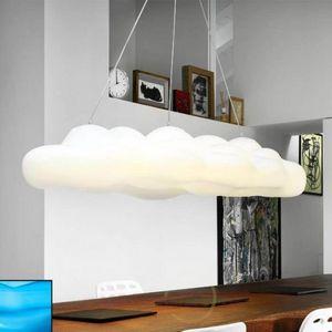 Myyour - myyour nuage nefos - Lampada A Sospensione