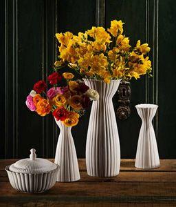 Vista Alegre - blooming - Vaso Decorativo